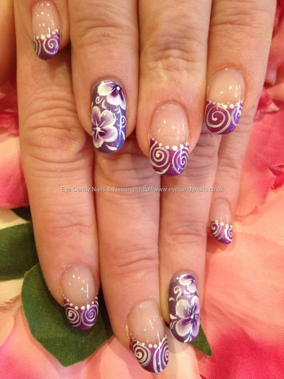 Design Sculpture Gel For Nails