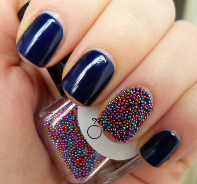 Unhas das Leitoras - Unhas Caviar (3)