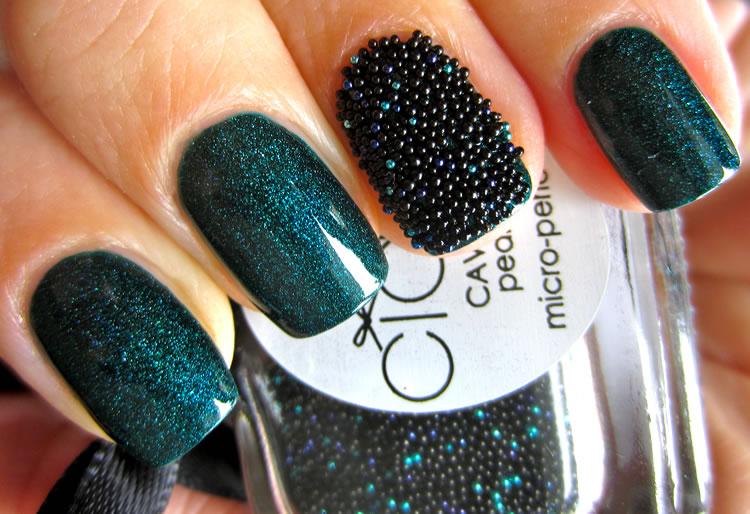 Unhas das Leitoras - Unhas Caviar (31)