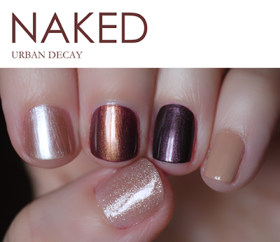 urban-decay-naked-nail-polish2