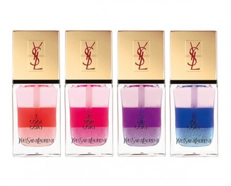 ysl-tue-dye-laque-couture_1