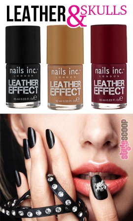 nails-inc-leather-and-skulls