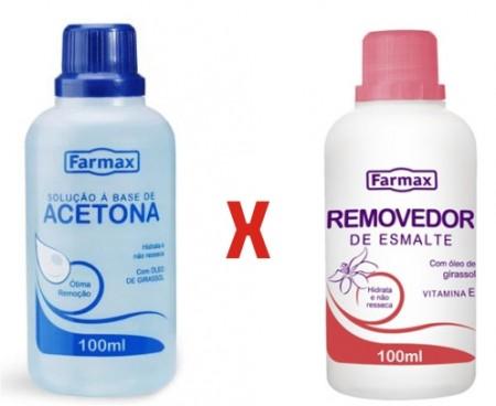 acetona-removedor-farmax-divulgacao
