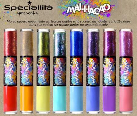 speciallitta-malhacao-esmaltes