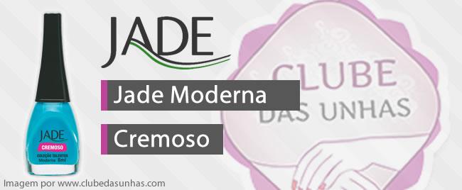 jade moderna