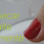 secar-esmalte-rapido1-650x271.jpg