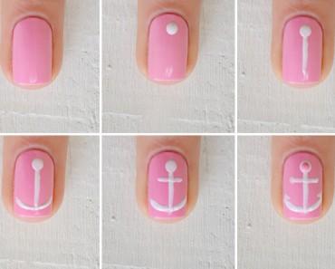 nail-art-outubro-rosa.jpg