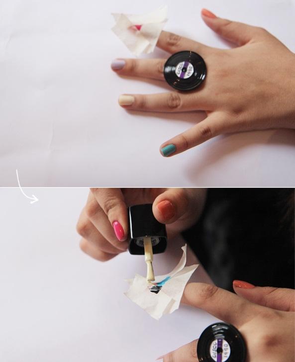 passoapasso-nail-art.jpg