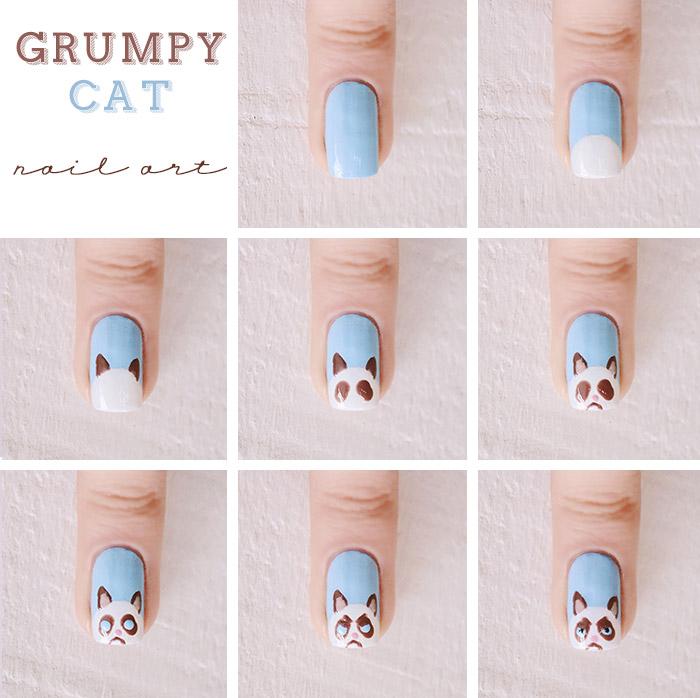 como-fazer-nail-art.jpg
