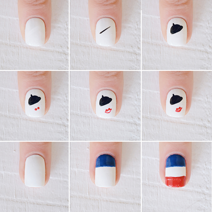 nail-art-paris-tutorial