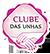 Clube das Unhas