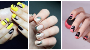 unhas-decoradas-com-transpare%cc%82ncias-cover