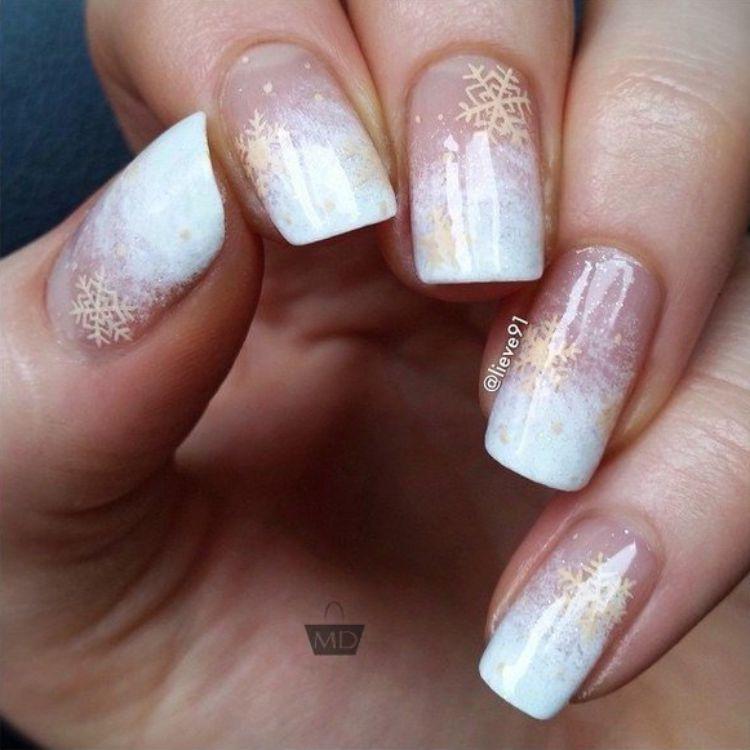 chrismas-nails