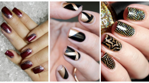 new-years-eve-nails-cover