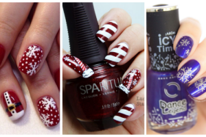 chrismas-nails-cover