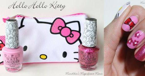 unhas-decoradas-da-hello-kitty-passo-a-passo-cover