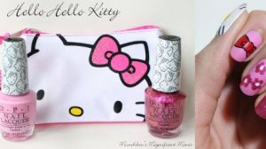 unhas-decoradas-da-hello-kitty-passo-a-passo-cover