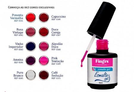 Esmalte-em-Gel-Fingrs-4-cores